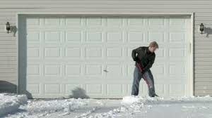 garage-door-winter-First-United-Door